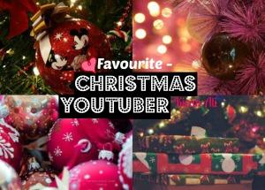 Christmas Films 222222