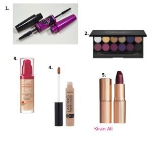 makeuppppppppppp