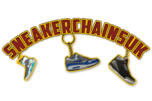 sneakerchains_NEW_LOGO_2015