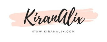 KiranAlix